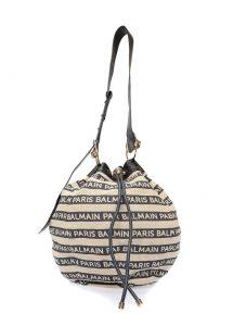 Balmain torba çanta