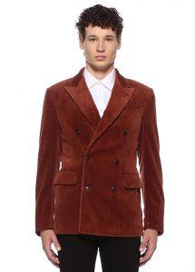 erkek mevsimlik ceket