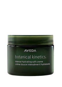 aveda botanical kinetics soft 50 ml nemlendirici