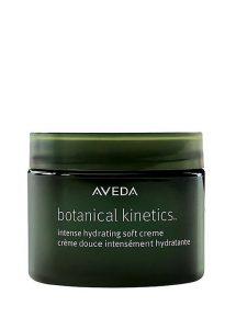 aveda botanical kinetics soft 50 ml nemlendirici