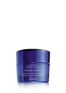 guerlain super aqua confort day cream nemlendirici