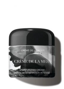 la mer gray sorrenti special deco 60 ml krem