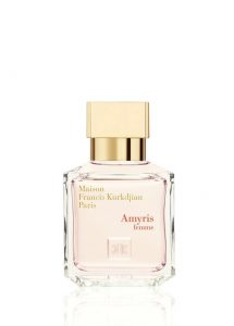 maison francis kurkdjian amyris femme edp 70 ml kadın parfüm